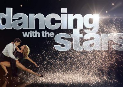 Dancing with the Stars (USA)