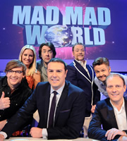 Mad, Mad World (ITV)