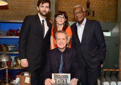 Room 101 (BBC2)