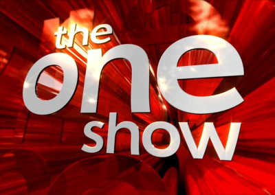 One-Show-small1
